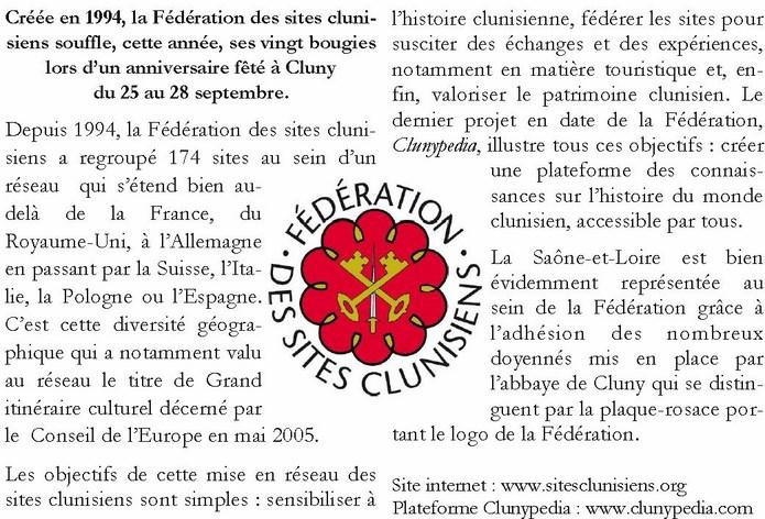 Newsletter du PAH N°21 N3_cop10