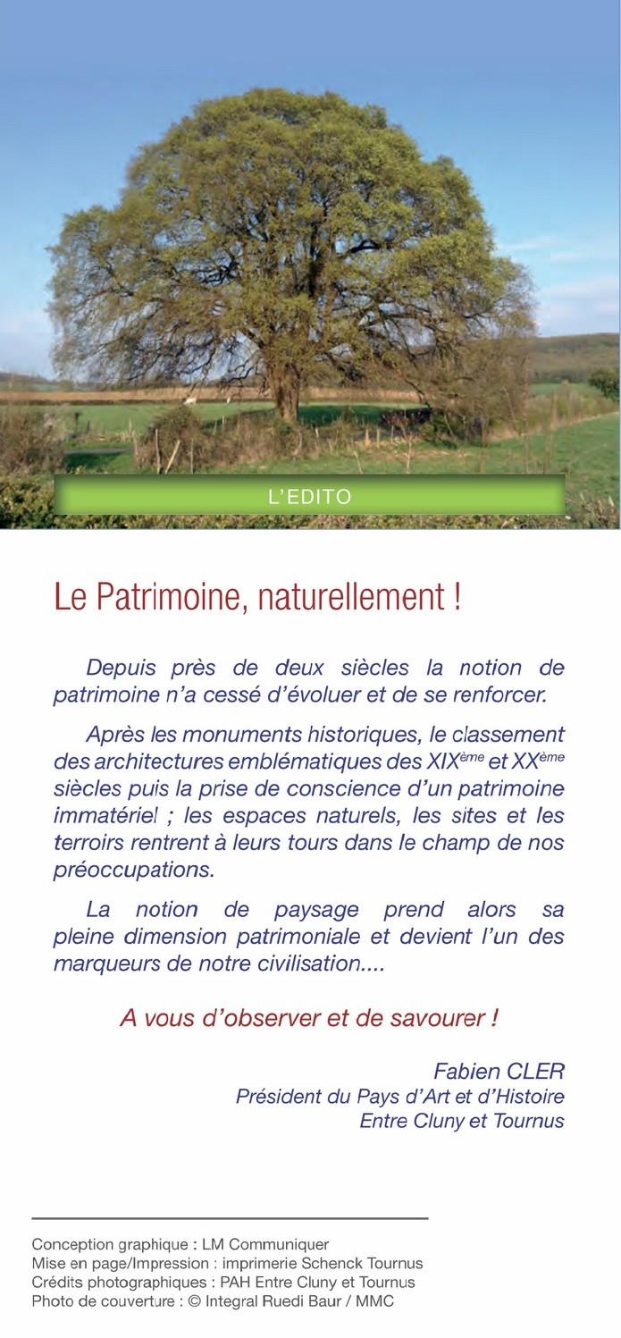 Journées du Patrimoine 2014 Page_610