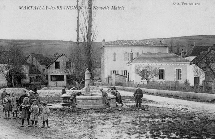 Laissez-vous-conter-les-monuments-aux-morts-de-martailly Place_10