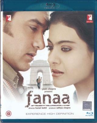 Everyone who likes hindi cinema Fanaa_10