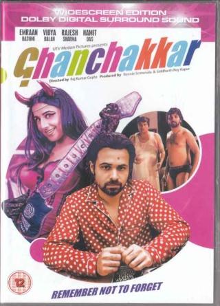 Everyone who likes hindi cinema Ghanch10