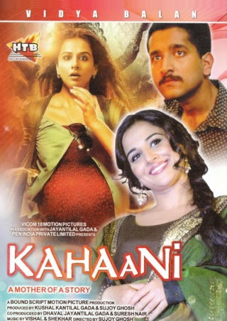 Everyone who likes hindi cinema Kahaan10