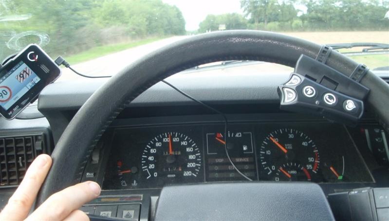 Compteur de vitesse pessimiste - Page 2 1-comm10