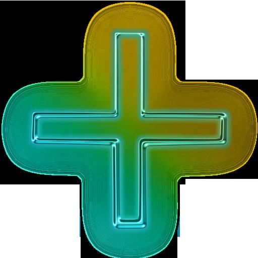 Faire un don pour les chrétiens persécutés 11076710