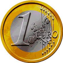 Faire un don pour les chrétiens persécutés 1_euro10