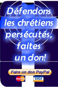 Faire un don pour les chrétiens persécutés Don-ch10