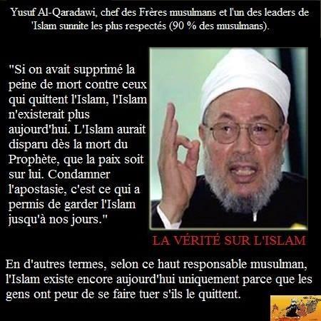 Un cheik avoue que l'islam aurait disparu si... - Page 2 Image12
