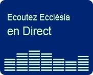 Radio Ecclesia Image13