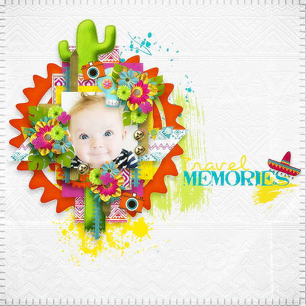 Lolly bag templates - August 1st - Page 2 Rf_wor10