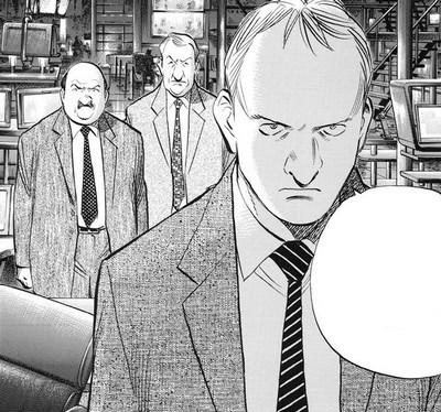 [PJ] Le jeu des images de manga - Page 14 Unknow10
