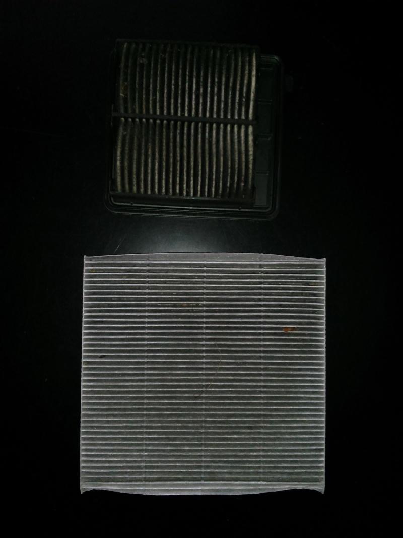 [ADMISSION][K&N] Filtre à air K&N - Page 2 Img_2015