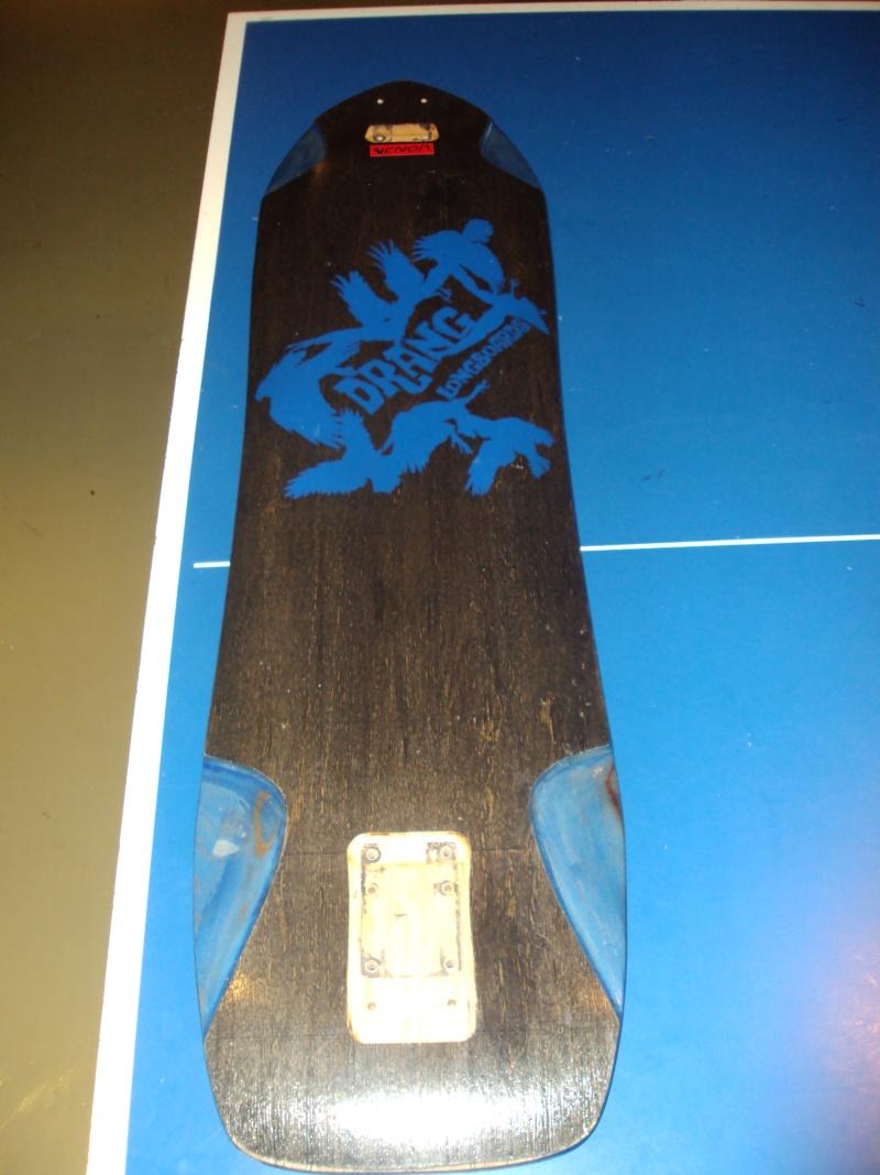 WTS Drang Dune Custom Dsc02011