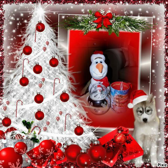 Père Noël Surprise 2014 - Page 2 B9cf0510