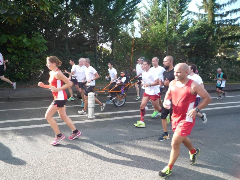 Semi-marathon du pays de Meaux 19 octobre 2014 - Page 3 P1120416