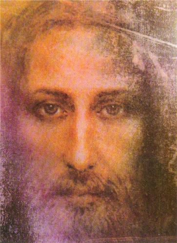 Une photo de la Vierge Marie étonnante Le-sai10