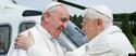 Parole, homélies, prédications, enseignements, Prières Pape1010