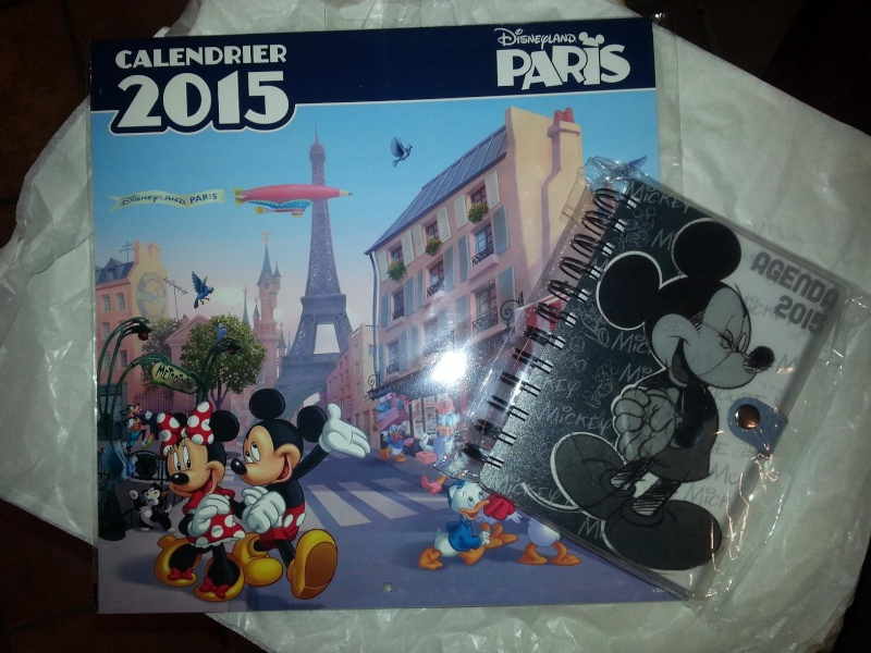 Vos achats - Page 2 20141019