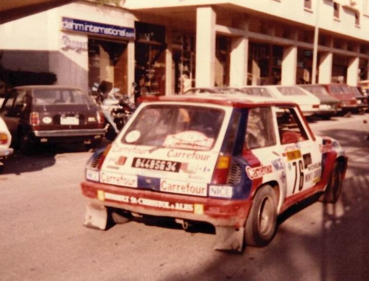 rallyes des années 80 - Page 4 R5t_mc10