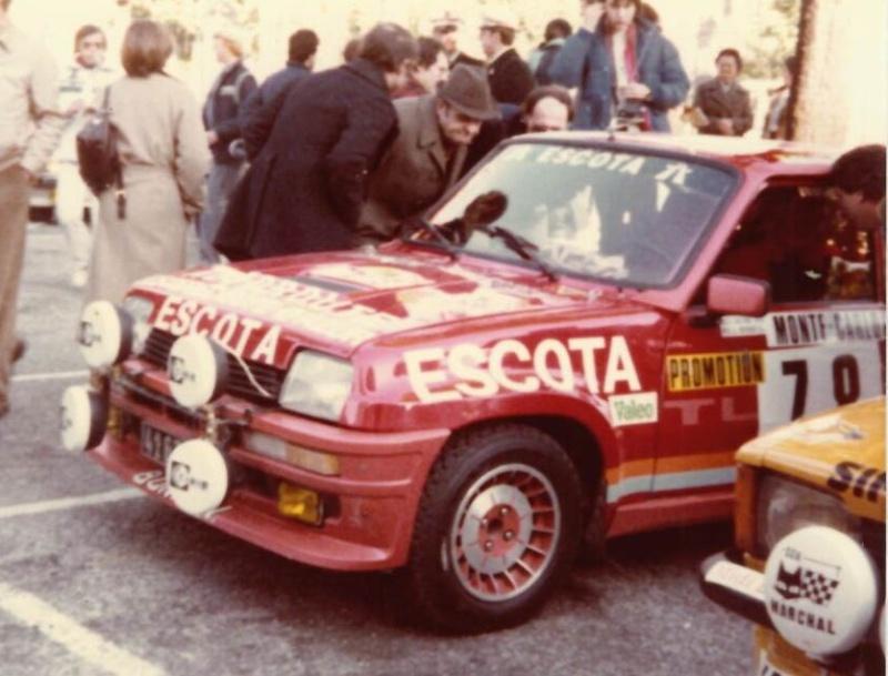 rallyes des années 80 - Page 5 R5t_mc12