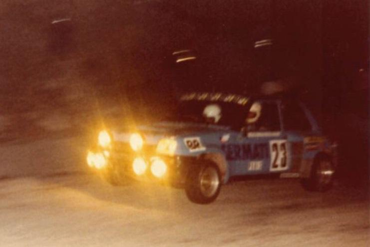 rallyes des années 80 - Page 5 R5t_mc14