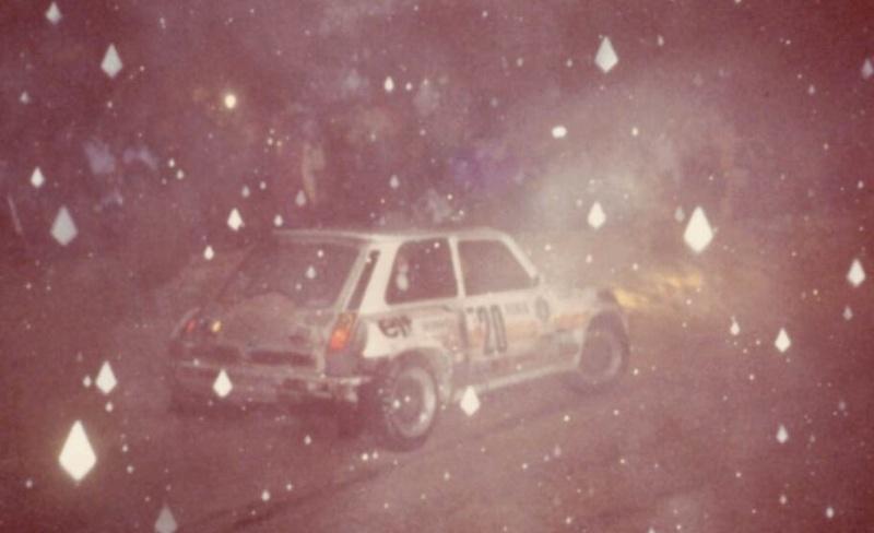 rallyes des années 80 - Page 5 R5t_mc15
