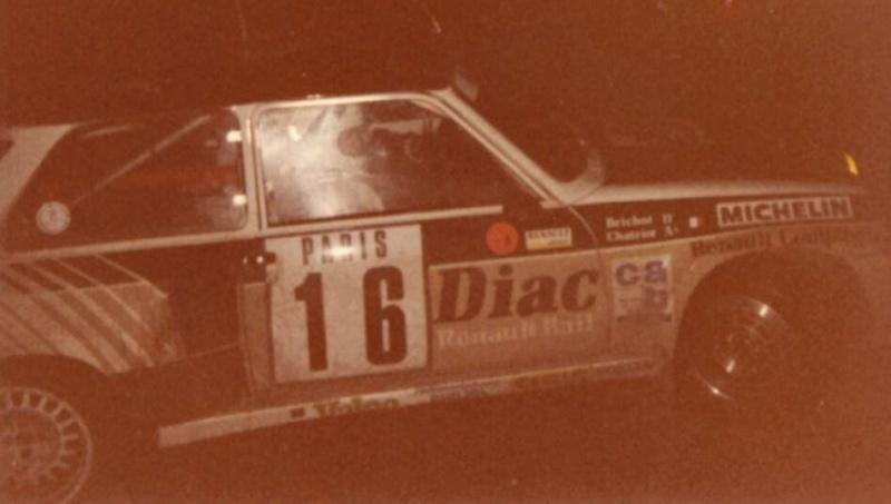 rallyes des années 80 - Page 5 R5t_mc16