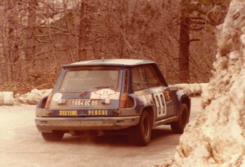 rallyes des années 80 - Page 5 R5t_mc17