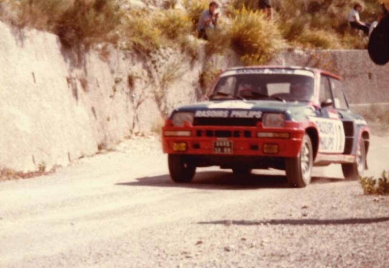 rallyes des années 80 - Page 5 R5t_ta10