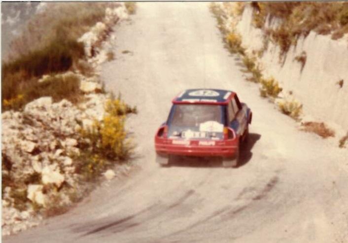 rallyes des années 80 - Page 5 R5t_ta11