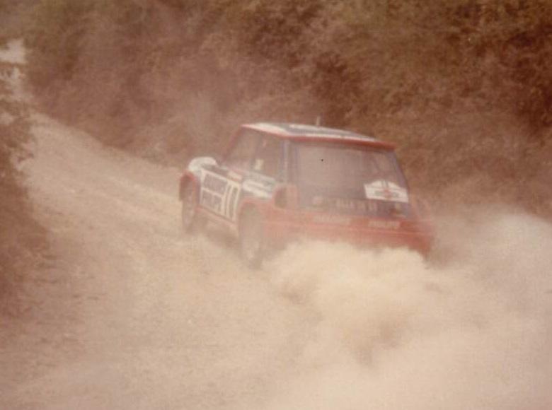 rallyes des années 80 - Page 5 R5t_ta12