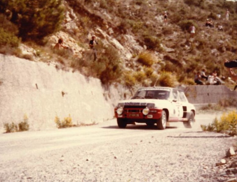 rallyes des années 80 - Page 5 R5t_ta14