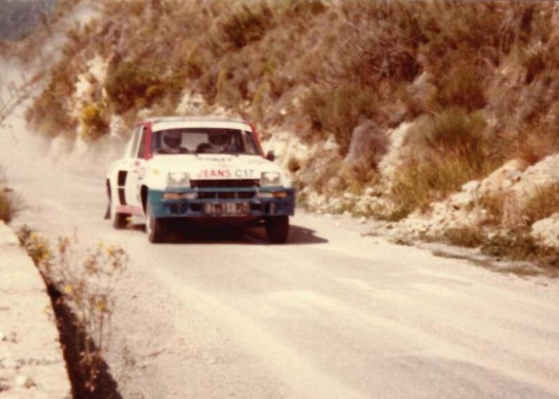 rallyes des années 80 - Page 5 R5t_ta15