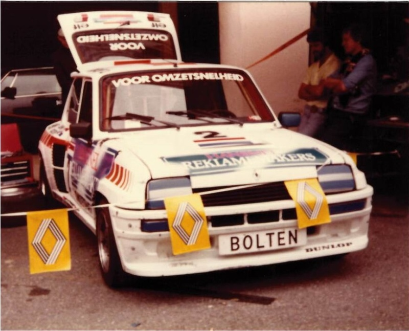 Souvenir Europacup Monaco R5tmc10