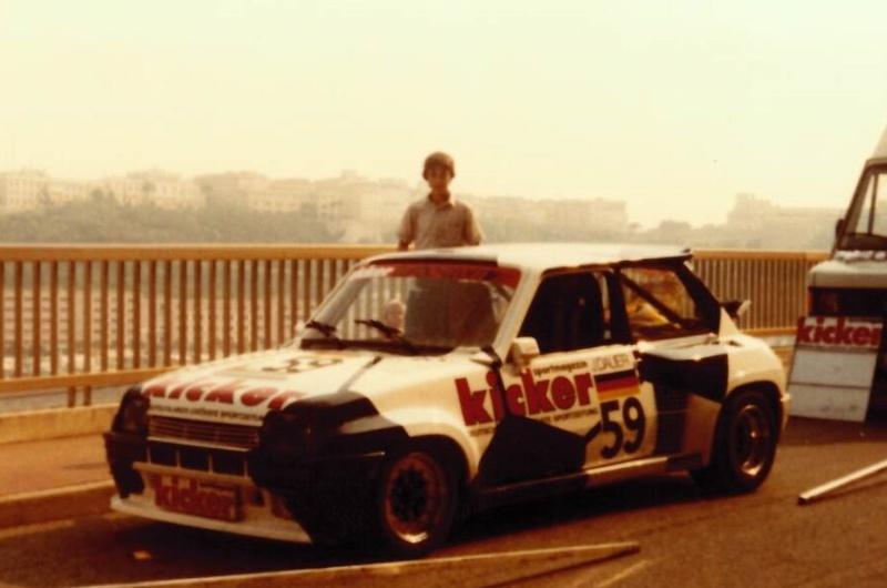 Souvenir Europacup Monaco R5tmc110