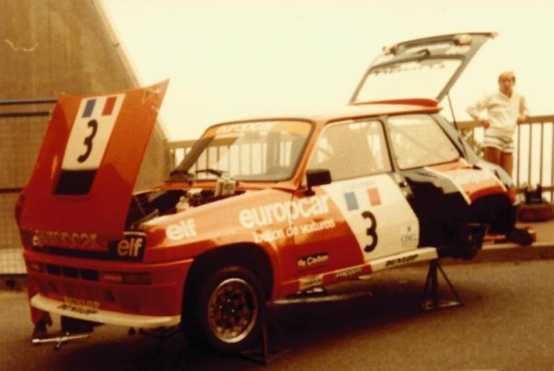 Souvenir Europacup Monaco R5tmc410
