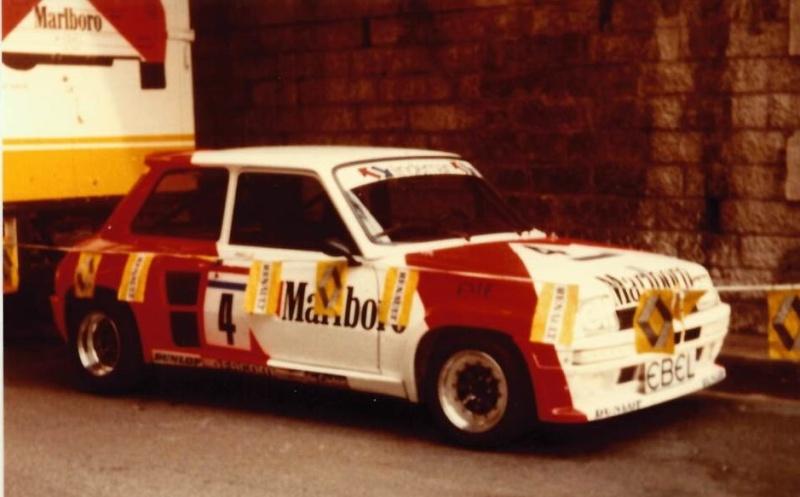 Souvenir Europacup Monaco R5tmc511