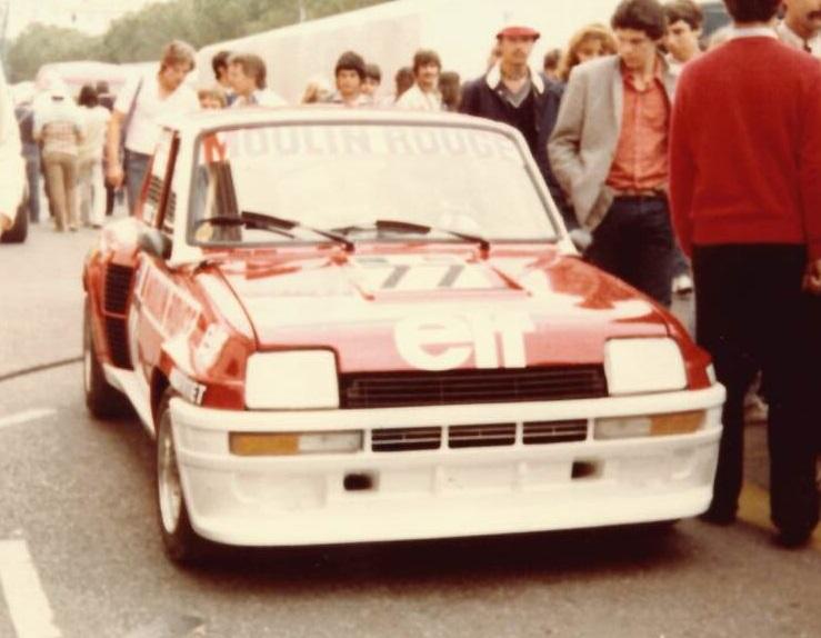 Souvenir Europacup Monaco R5tmc610