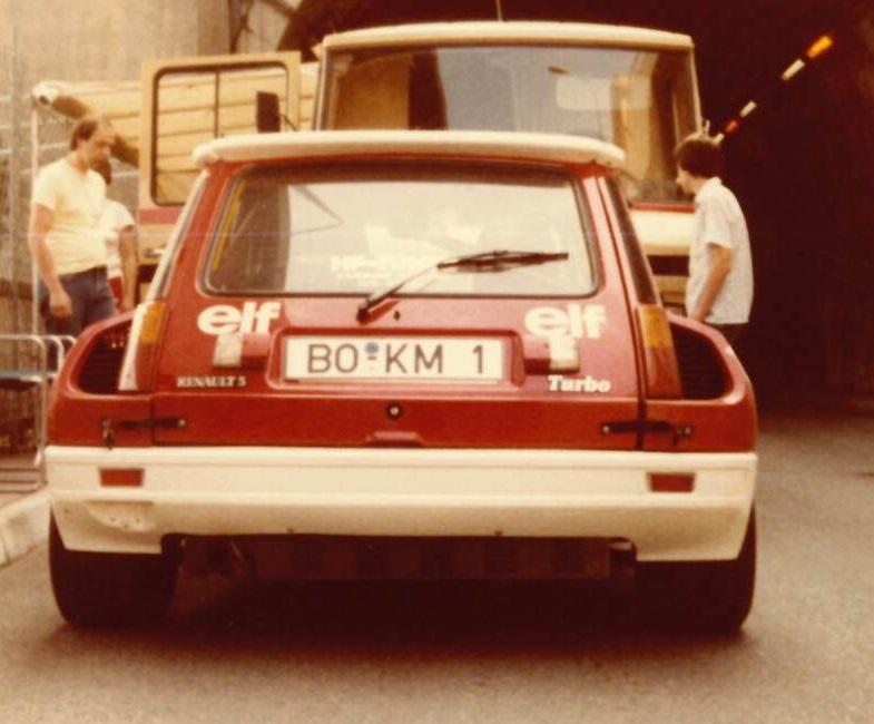 Souvenir Europacup Monaco R5tmc710