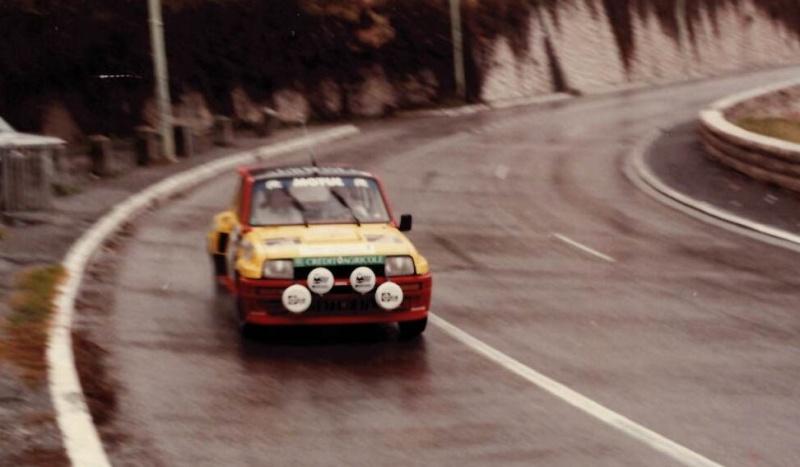 rallyes des années 80 - Page 5 R5tmc810