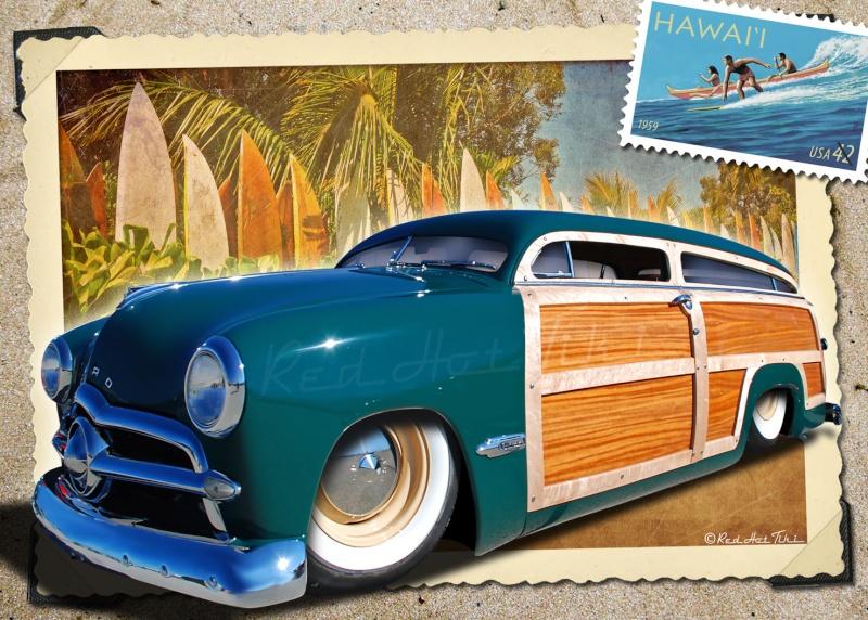 Car-Toonerie - Page 14 50fwoo10