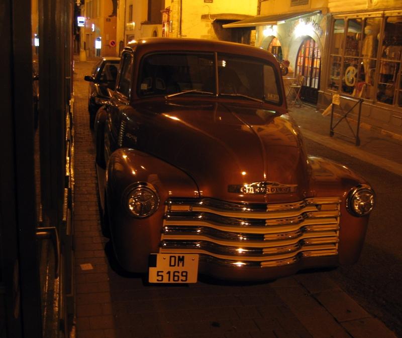 French Nats (FSRA) 2014 Img_9327