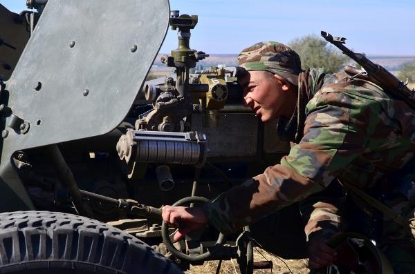 Forces armées moldaves 10142