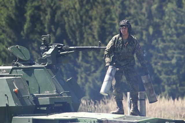 Armée tchèque/Czech Armed Forces - Page 5 1020