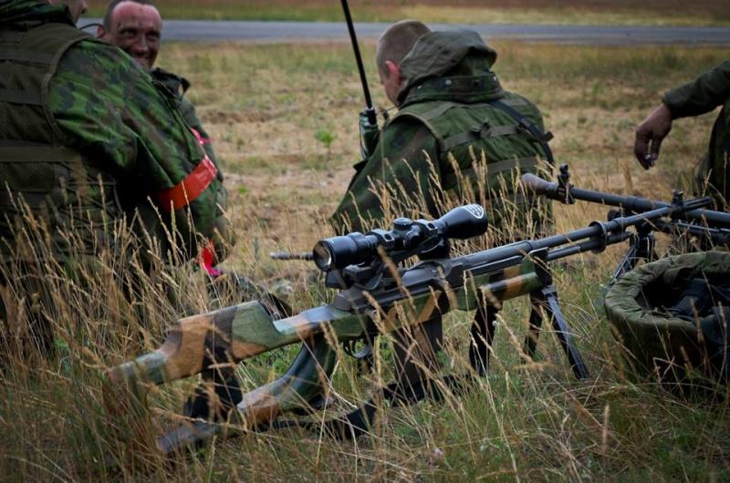Armée lituanienne/Lithuanian Armed Forces - Page 2 1059