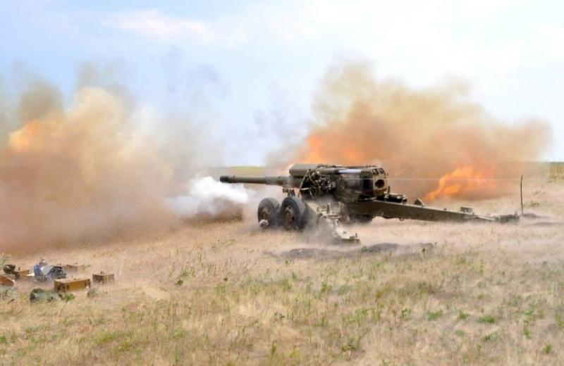 Forces armées moldaves 1193