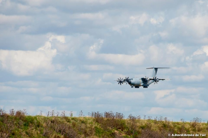 Airbus A400M - Page 13 1203