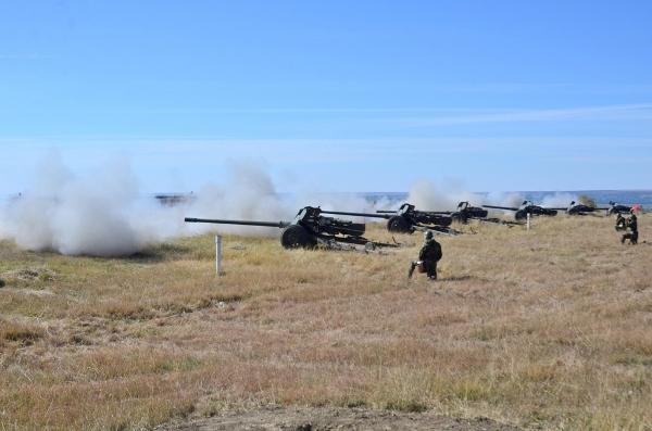 Forces armées moldaves 12107