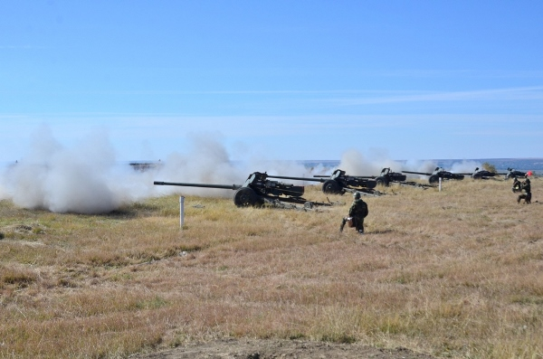 Forces armées moldaves 12108