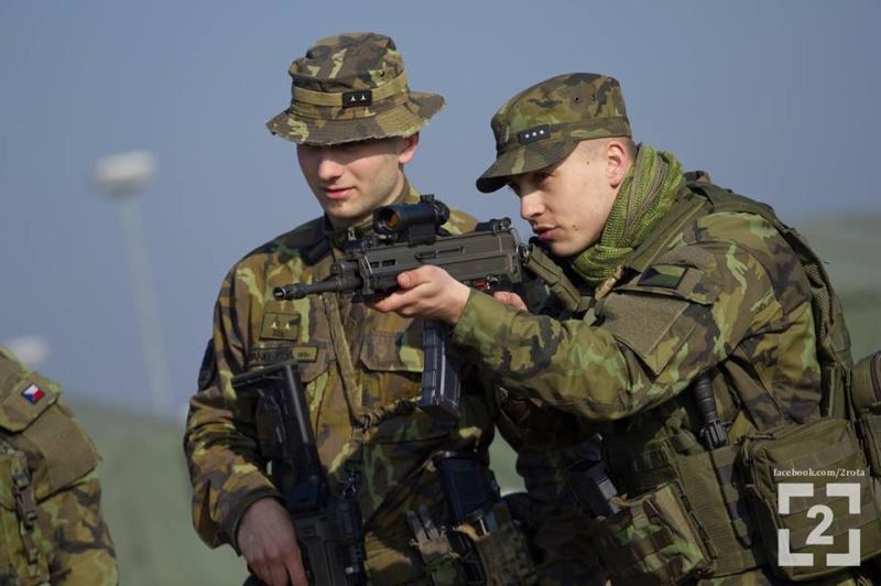 Armée tchèque/Czech Armed Forces - Page 5 1315