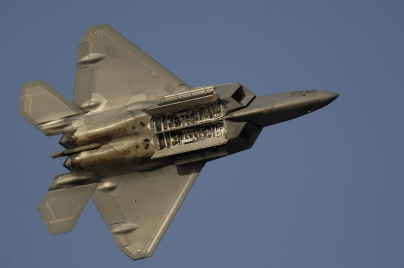 F-22 Raptor - Page 18 1583